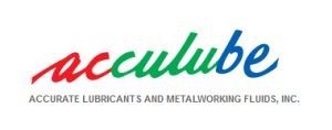 Accurate Lubricants & Metalworking Fluids