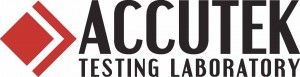 Accutek Testing Laboratory