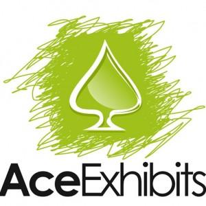 Ace Exhibits