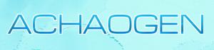Achaogen, Inc.