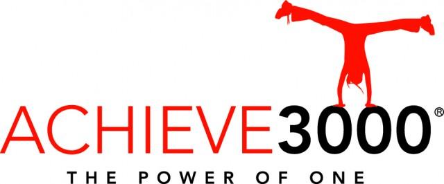 Achieve3000 logo