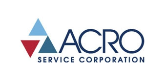 Acro Service logo