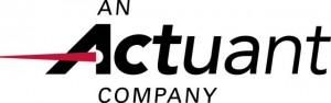 Actuant Corporation