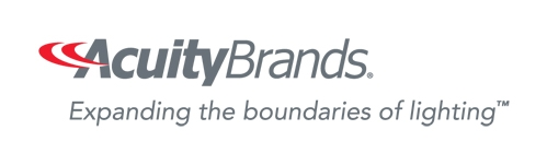 Acuity Brands Inc logo