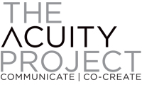 Acuity Project, The