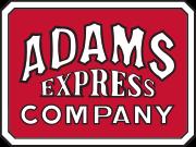 Adams Express Company (The)
