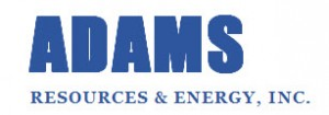 Adams Resources & Energy, Inc.
