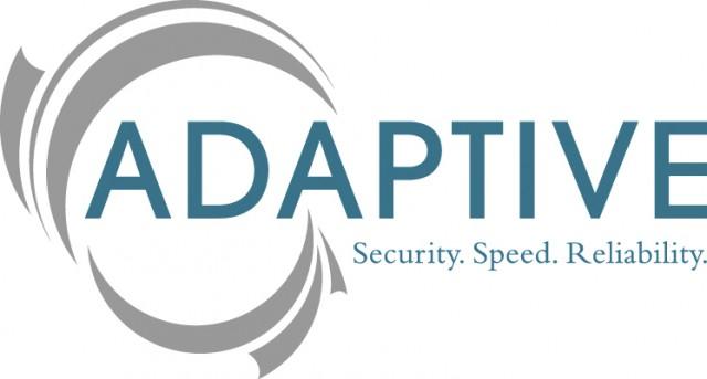 Adaptive Communications logo