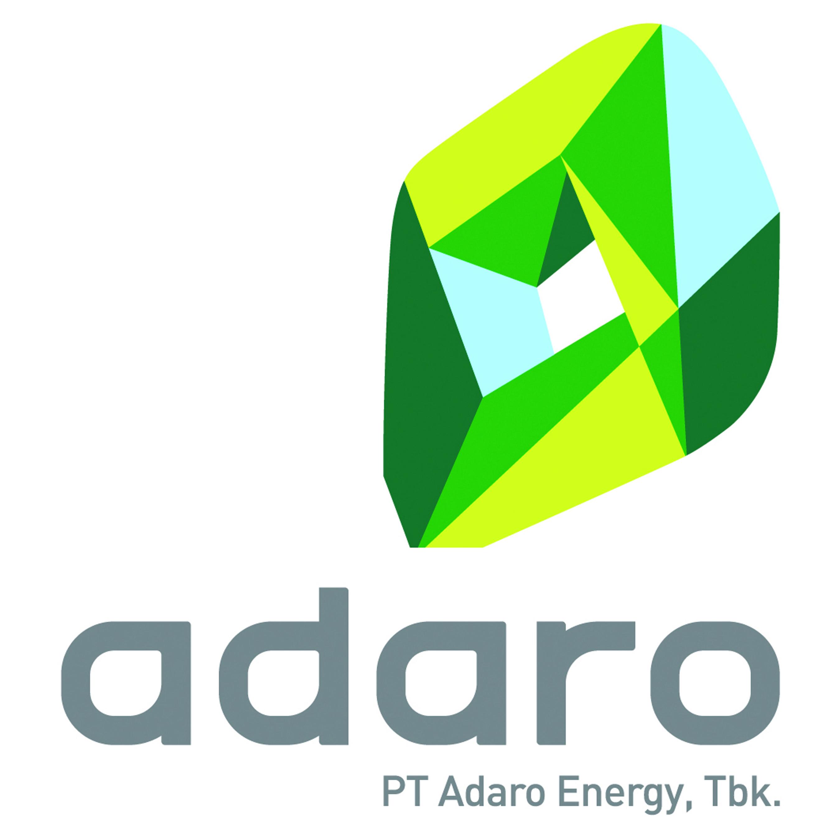 adaro energy  u00ab logos  u0026 brands directory