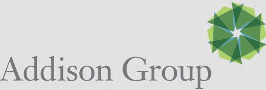 Addison Group logo
