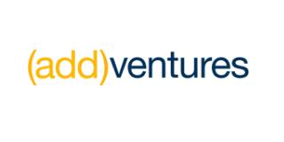 (Add)ventures logo
