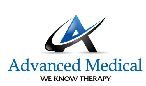Advanced Medical logo