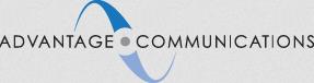 Advantage Communications Group