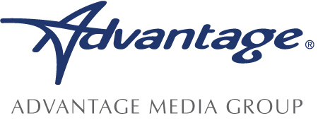 Advantage Media Group logo