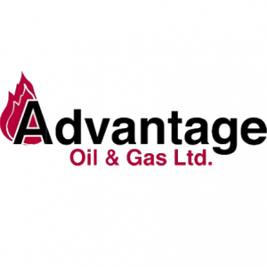 Advantage Oil & Gas Ltd