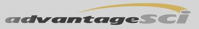 Advantage SCI logo
