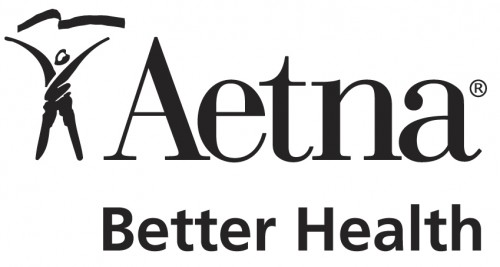 Aetna Better Health logo