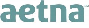 Aetna Inc.