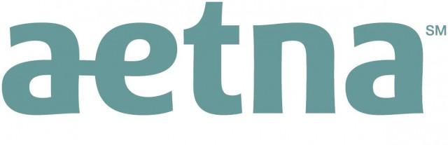 Aetna Inc. logo