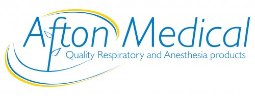 Afton Medical logo