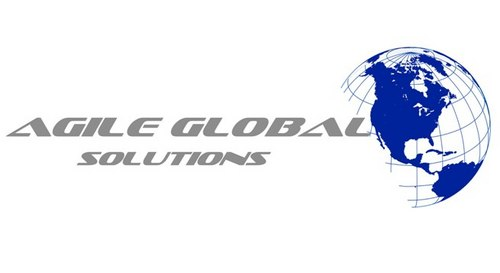 Agile Global Solutions logo