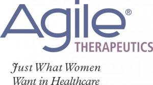 Agile Therapeutics, Inc.