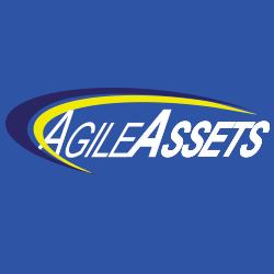AgileAssets