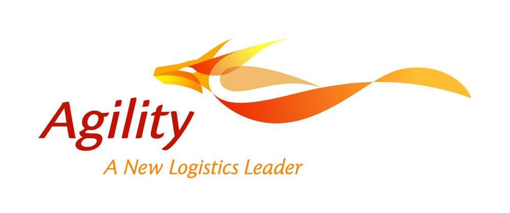 agility logistics_Agility « Logos Brands Directory