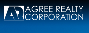 Agree Realty Corporation
