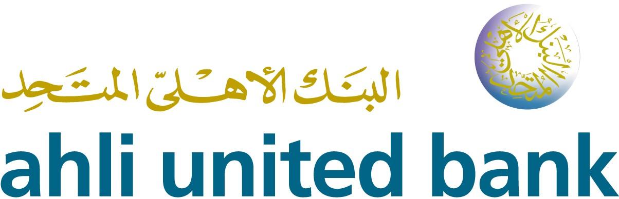 restaurant equipment logo