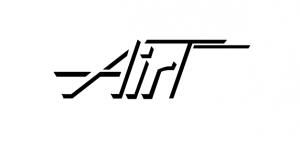 fallback-no-image-52618