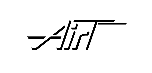 Air T logo
