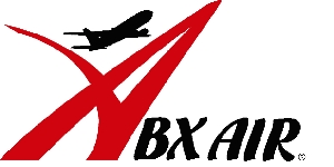 Air Transport Services Group « Logos & Brands Directory