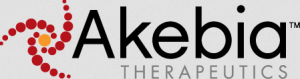Akebia Therapeutics, Inc.