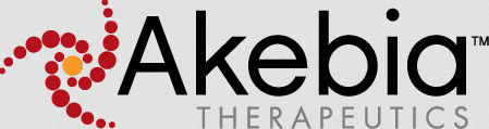 Akebia Therapeutics, Inc. logo