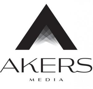 Akers Media Group