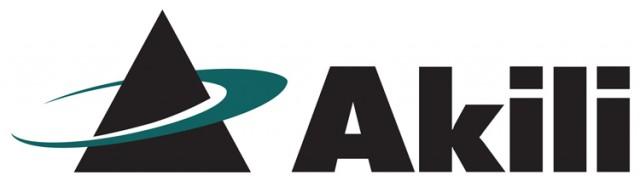 Akili logo
