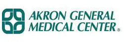 Akron General Medical Center logo