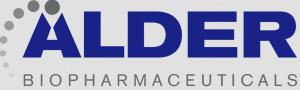 Alder BioPharmaceuticals, Inc.