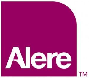 Alere Inc.