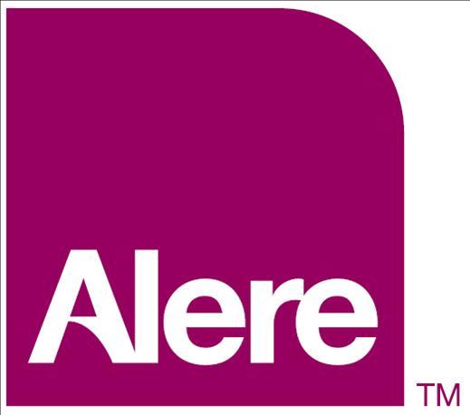 Alere Inc. logo