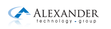 Alexander Technology Group logo