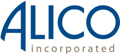 Alico logo