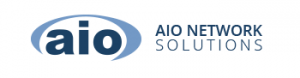 All-In-One Network Solutions