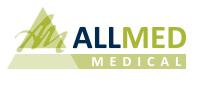All Med Medical Supply