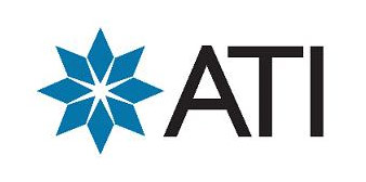Allegheny Technologies Incorporated logo