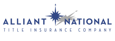 Alliant National Title Insurance logo
