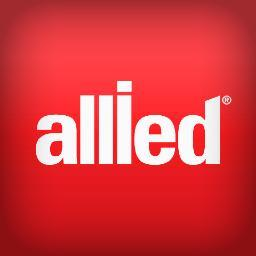 Allied Advertising Agency