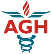 Almana General Hospitals