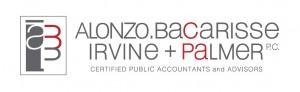 Alonzo, Bacarisse, Irvine & Palmer